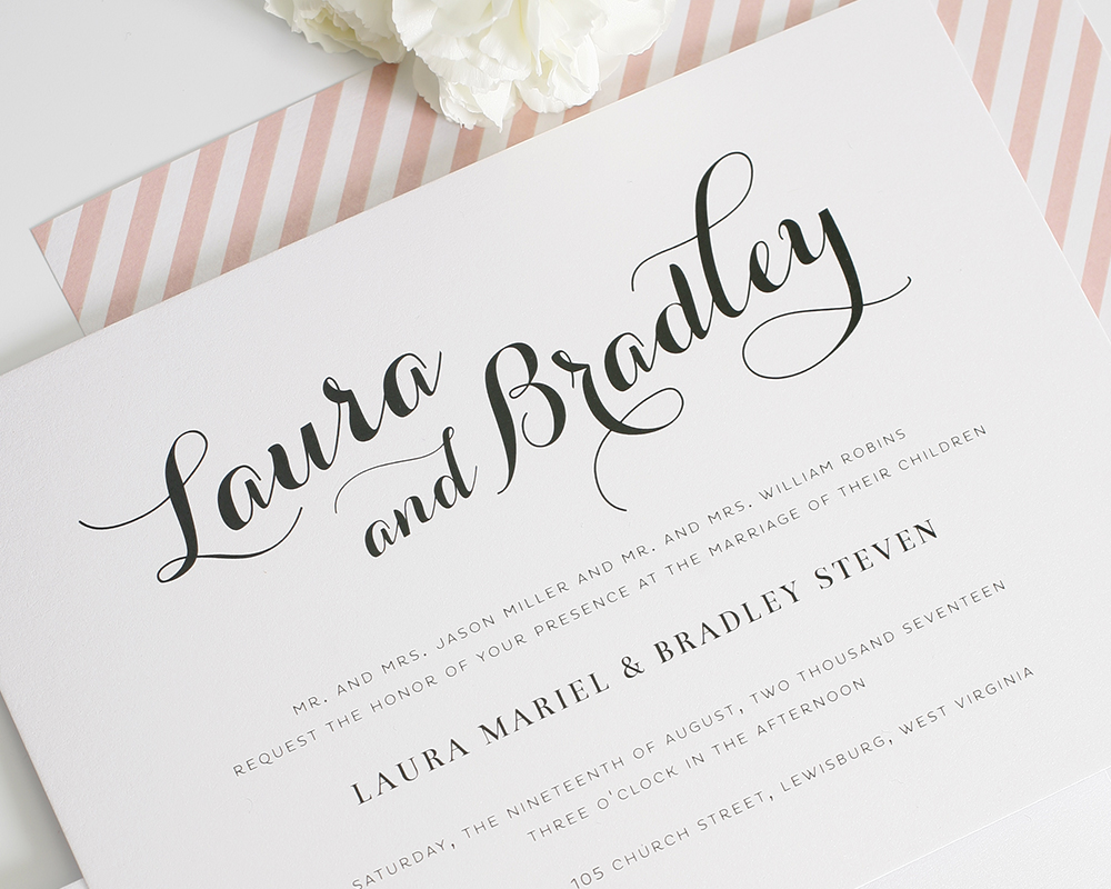 calligraphy-wedding-invitations-blush