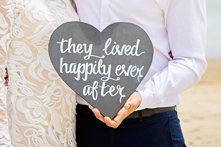 chalk-art-magic-wedding-and-event-signage-3