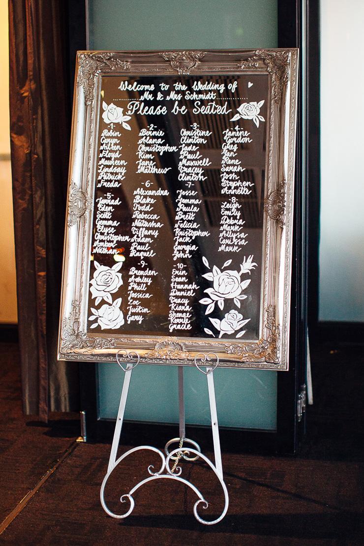 chalk-art-magic-wedding-and-event-signage-4