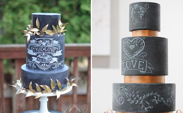 chalkboard-lousa-bolo-casamento-1