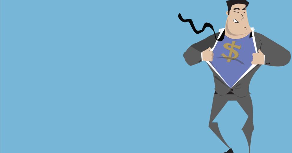 Freelancer: sua autoestima pode impactar negativamente o valor do seu serviço