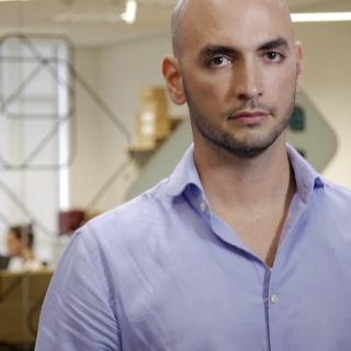 Curso Online Empreendedorismo Digital e Startups: da ideia ao negócio