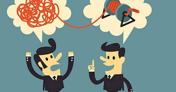 Empreendedorismo: Como encontrar um mentor para o seu negócio em crescimento