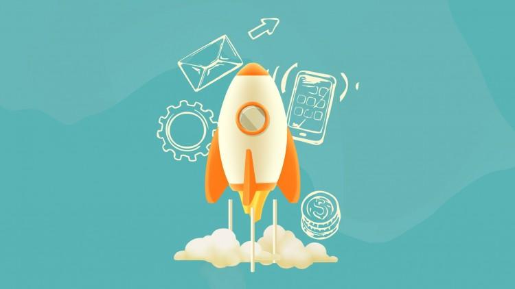 Lean Startup: 9 insights para você tirar sua ideia de negócio do papel