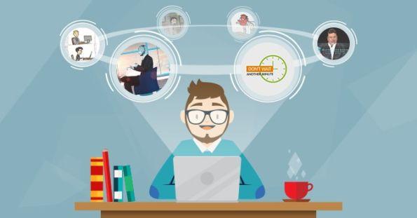 7 hábitos para dar um gás a mais a quem está iniciando um negócio