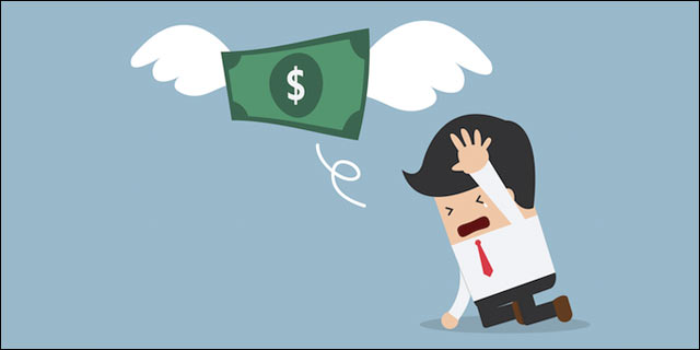 Startup Custo Zero: dicas para fazer menos virar mais