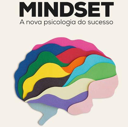 Qual o seu Mindset? Programe sua mente para o sucesso com dicas do best-seller