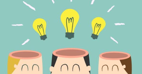 10 ferramentas do Design Thinking que você deveria estar utilizando