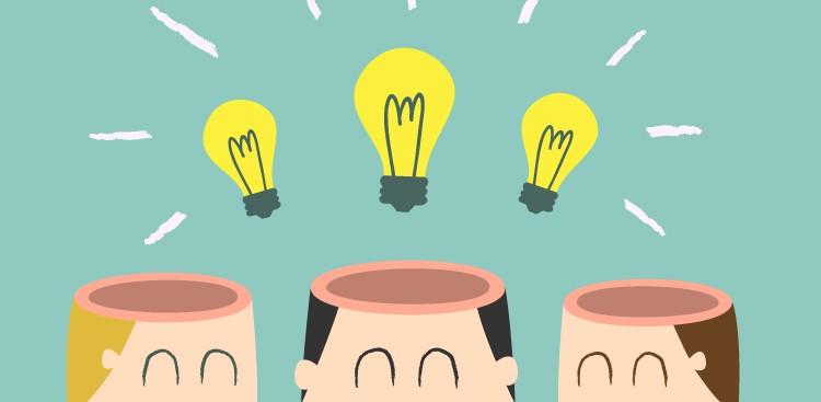 8 ferramentas do design thinking que você deveria estar utilizando