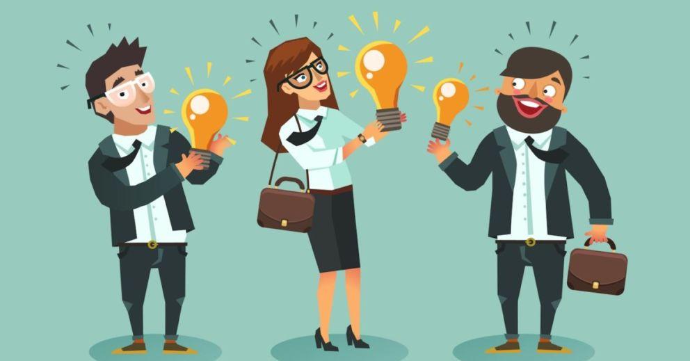 Startups: Confissões de um acelerador, 42 startups, 10 principais lições aprendidas