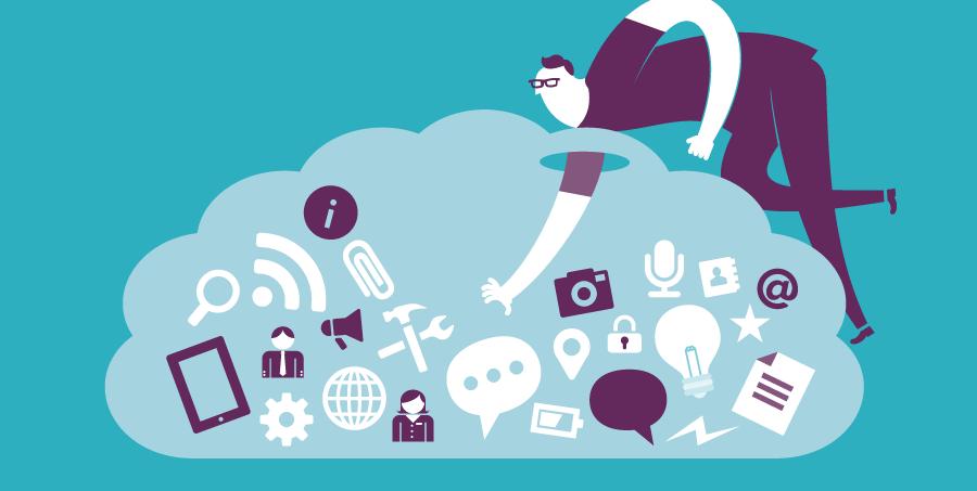 Como aplicar o Design Thinking para Agências?