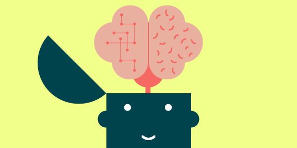 6 técnicas para estimular suas habilidades criativas