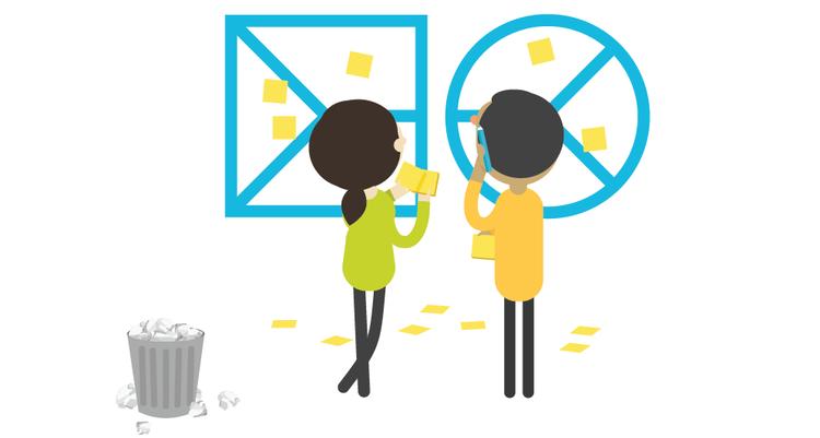 Como o Canvas pode te ajudar a criar uma startup?