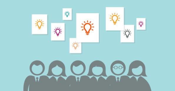 Tudo sobre Mapas Mentais: Como fazer um brainstorming com Mapas Mentais?