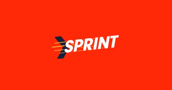 Tudo sobre Métodos Ágeis: Como o Sprint pode te ajudar a encontrar boas ideias?