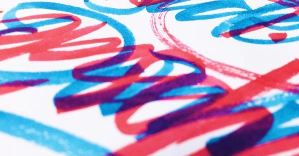 1000 ideias para caligrafia e lettering