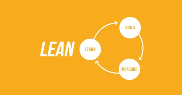 Tudo sobre Métodos Ágeis: O que é o Lean?