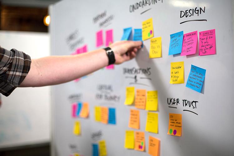 Tudo sobre Métodos Ágeis: o que são e como pode ser o fim dos atrasos em seus projetos?