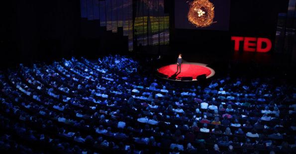 MICROBOOK: Livro 29 minutos para falar bem em público