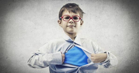 MICROBOOK: Livro Resiliência: como enfrentar situações complicadas em sua vida profissional?