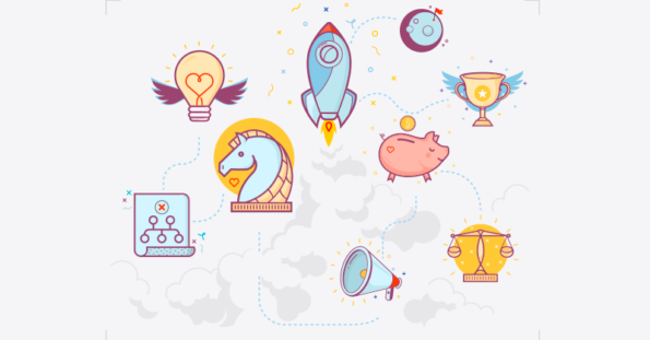 Como os jogos podem te ajudar a gerar ideias?