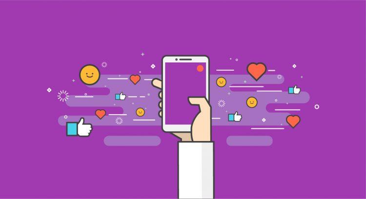 Afinal, o que é a Transformação Digital?