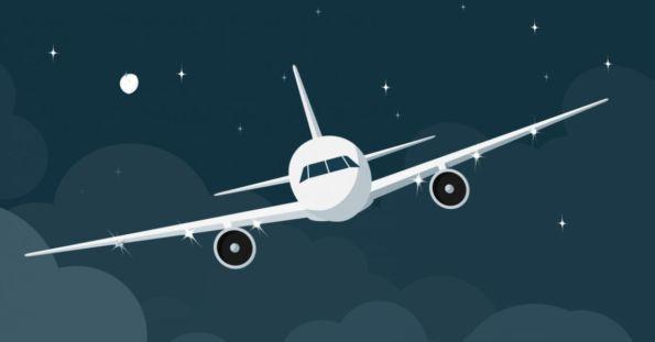 """Agile Marketing: o que é e como sair da """"turbulência"""" com ele?"""