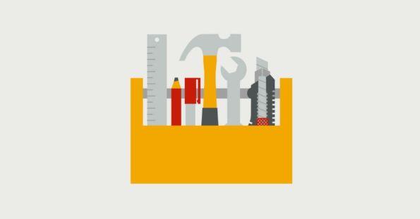 Produtividade: 19 ferramentas digitais mais indicadas por Gabriela Brasil