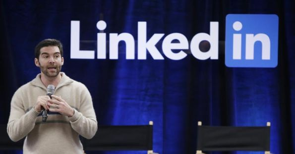 """Growth Mindset: Para CEO do LinkedIn, """"habilidades, não diplomas, definem os melhores"""""""