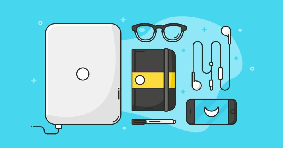 Produtividade: como o Trello pode te ajudar a organizar o trabalho em equipe?