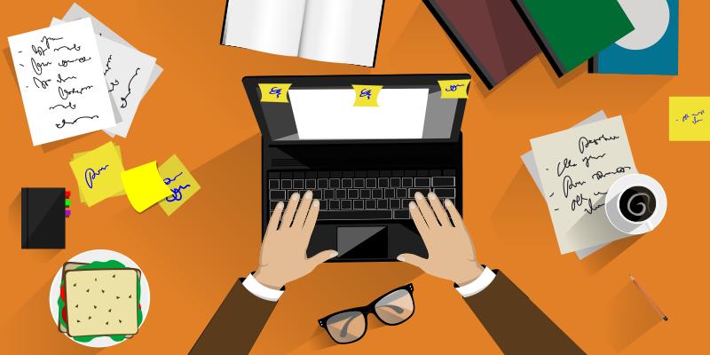 MICROBOOK: WebWriting: Como criar textos incríveis? Como ser um Webwriter?