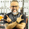 Rodrigo Giaffredo