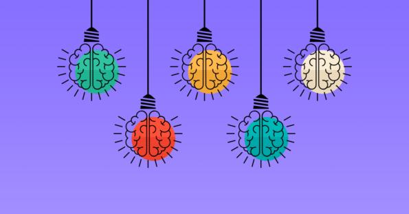 """MICROBOOK: Livro Ideias que Colam. Como """"emplacar"""" uma ideia?"""