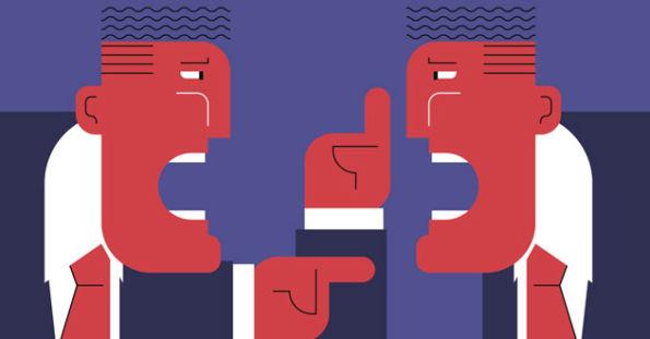 Como se comunicar melhor com seu chefe?