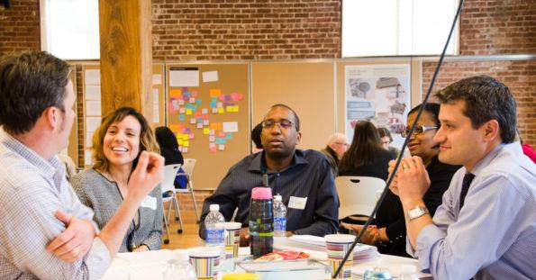 5 formas de incentivar a inovação no trabalho