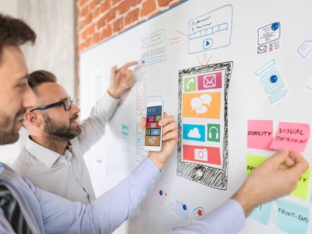 7 profissionais essenciais para uma transformação digital bem-sucedida