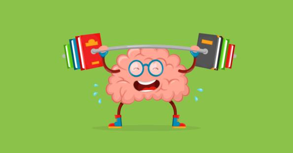 4 técnicas da neurociência para acelerar o seu aprendizado