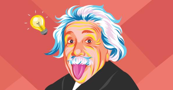 Quer ser mais inteligente? Confira esses 20 Apps e fique esperto