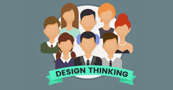Porque sua equipe vai curtir aprender o que é Design Thinking?