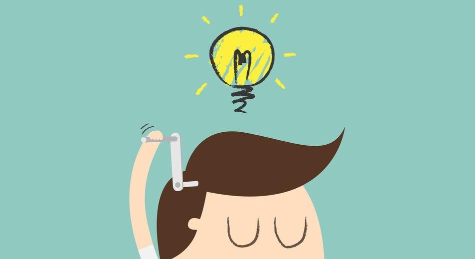 Chegou a hora de você se reinventar como profissional?