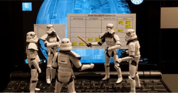 Como convencer seu chefe a adotar os métodos ágeis?