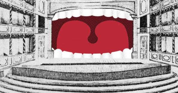 5 dicas para perder o medo de falar bem em público em eventos e cursos