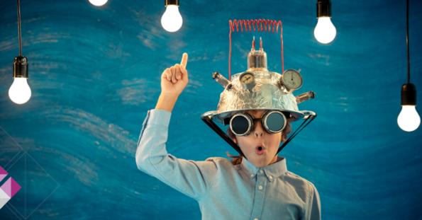 Carreira em Design Thinking: resete essa habilidade em sua carreira
