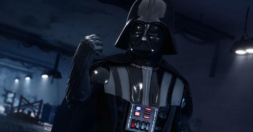 6 inovações futurísticas de Star Wars que já viraram realidade