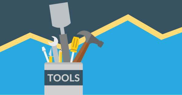 7 ferramentas gratuitas de organização online + eBook gratuito