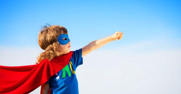 Storytelling: conquiste o público com a Jornada do Herói