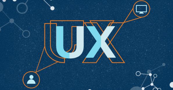 O que é UX? Um GUIA COMPLETO COM TUDO sobre UX
