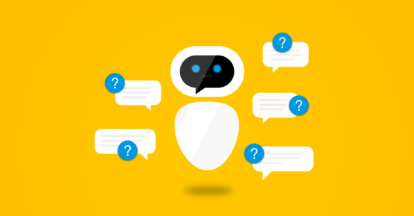 Como criar chatbots bons de papo?