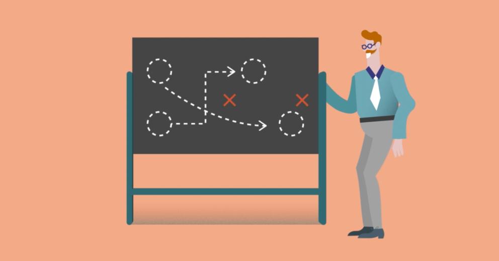 Matriz RACI: o que é e como usar?