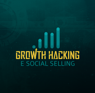 Growth Hacking e Social Selling